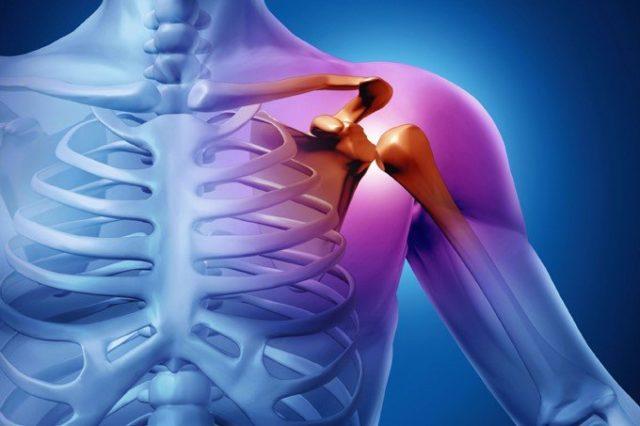 valu kate liigestes parast treeningut kui ravida Kuidas eemaldada uhise turse
