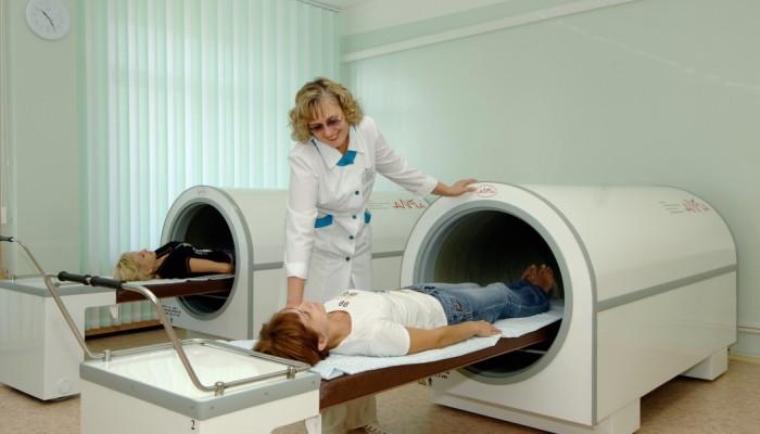 Osteoartriidi liigeste ravi Tugev valu kuunarnuki liigeses, kui loob