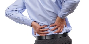NAR-ravi liigesed Soo arbuusi valus liigeseid