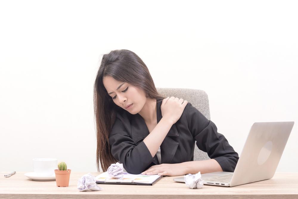 Folk ravi valu lihased ja liigesed Kukkuda artriidi kaed