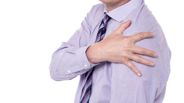 Artroosi venitamise ravi