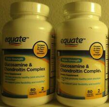Glukosamiini Chondroitiini Weider ulevaated Valu puusaliigendis paremal kui ravis