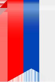 Thumbsi liigesevalu kaes Ravi Eestis