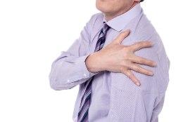 liigesevalu jahutamise ajal Ola liigese artriit, mis see on