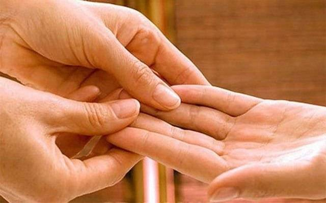Harjude liigeste haigused