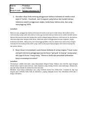 Olaliigese reumatoidartriit folk oiguskaitsevahendite kaudu