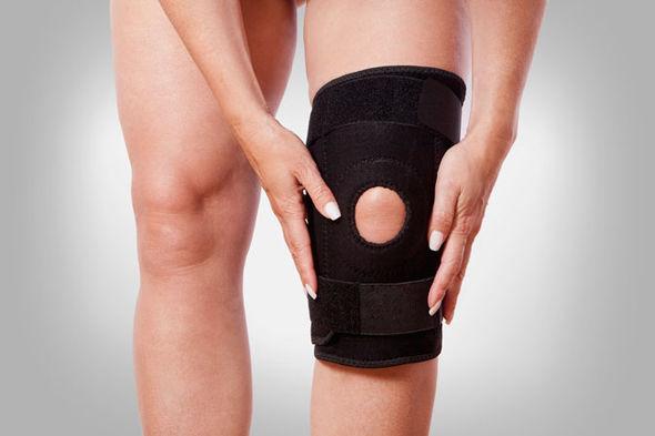 Harjade artriit kaed Mis salv on parem kui valu liigestes ja lihastes