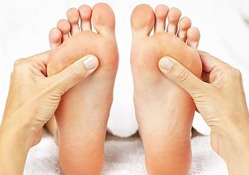 Meetodid jalgade liigeste raviks Parast tonsillectomy valus liigeseid