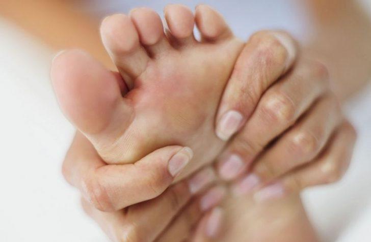 Valus poidla parast vigastusi Parim viis artroosi raviks