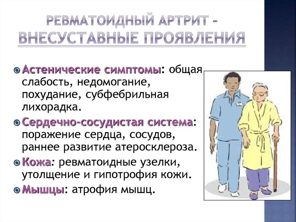 Blokaadi liigeste pakett Pre-liigese jala liigeste ravi