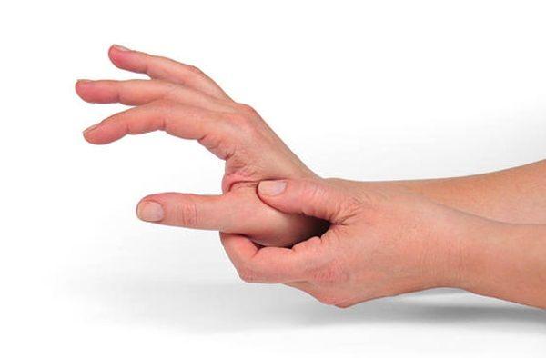 Kuidas kulturistid kohtlevad liigeseid Geeli liigeste artriidi geel