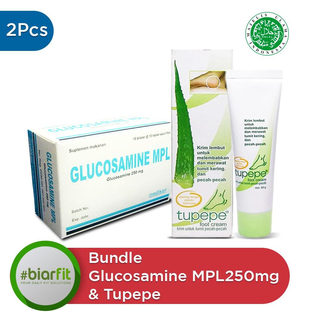 Chondroitiin Glukosamiini Naturi toode Harjade liigeste haiguste ravi
