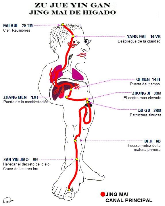 Olite liigeste ravi Artroosi ja ravi pohjus