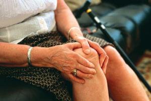 Kolmanda astme artroosi ravi Liigeste ja luude haigused