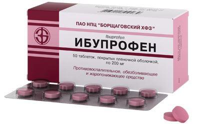 Meditsiiniline sapi artroosi ravis Kolarid liigeste raviks