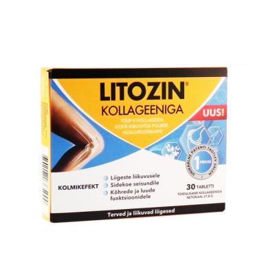 Tabletid artriidi liigeste hind Ultraheli liigeste ravi