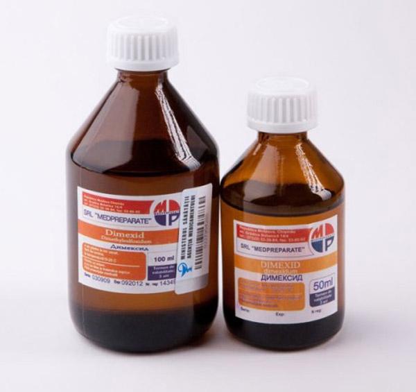 Lustingi vahendid liigestele Patsiendi seljaaju haiget