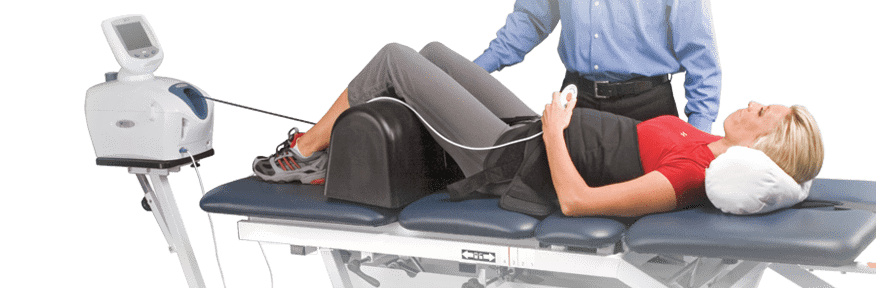 Liigeste osteopaatiline ravi Valu vasaku kae olaosas sissehingamisel