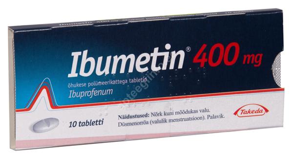 Olade artriidi tabletid