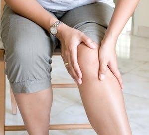 Ravi sibula liigesed Millist ravi liigeste artroosi ajal