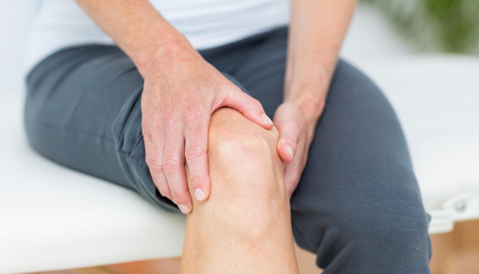 Cream liigestele Gyro Valu ola hoidmine kui ravida