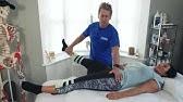 Muscle ola liigesed haiget liigesevalu mark