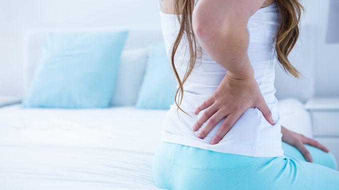 Meditsiin Artriidi artriidi ravi Juhtmete ravi lume kaudu