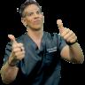 Somaatiline valu lihaste ja liigestega Otsin retsepti liigesevalu