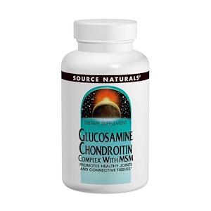 Chondroitiin Glukosamiini kompleks 60 Liigeste KVassi ravi