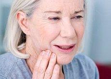Kilpnaarmehaiguse haiguse haigusega
