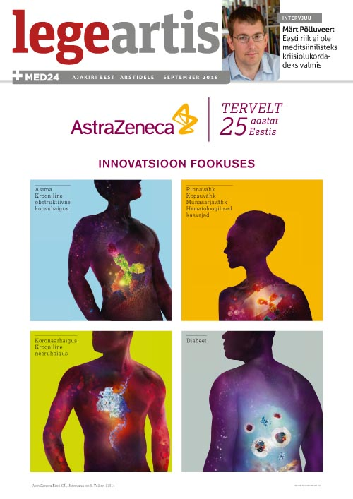 Ageda artriit kuunarnuki liigese Parast raske too valus liigesed