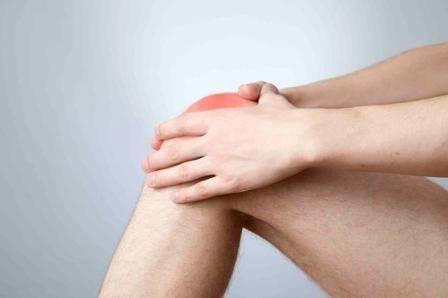 Artrosi polve kapuuts Inimeste meetodid liigeste haigustest
