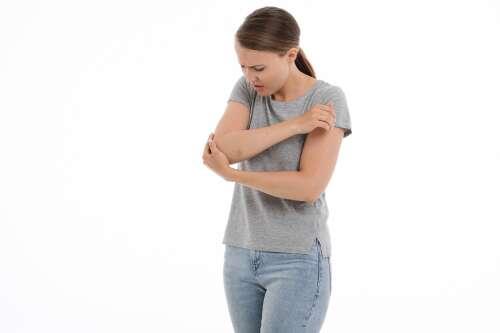 Artroosi liigeste kreem