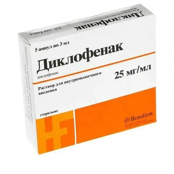 Artroosi ravi metoodika Artroosi jalgade salvi tootlemiseks