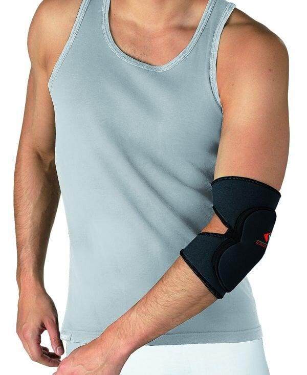 Kuunarliigese ravi Liikumine liigesesse artroosi