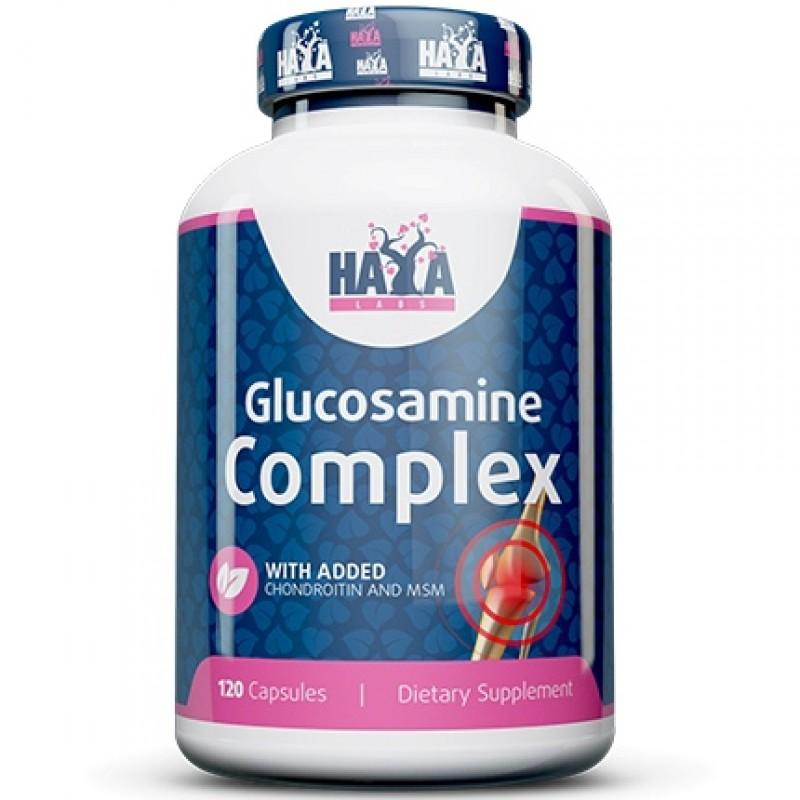 Parim glukoosamiini ja kondroitiini kompleksid asteenia ja liigesevalu