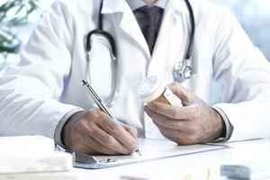 Sustava degeneratsiooni artroos