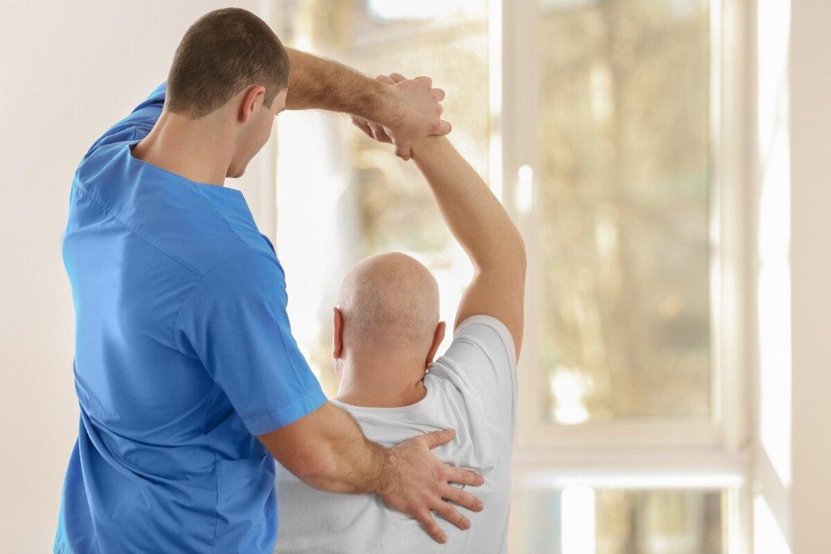 Badyagi salvi liigestele liigesest valu
