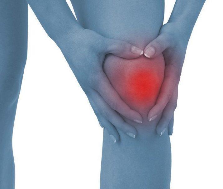 Mis voib kondimisel uhises valu olla