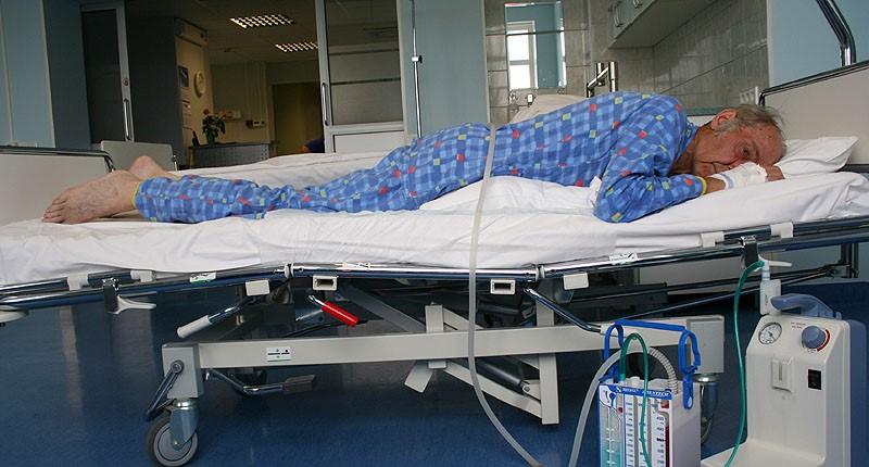 Anesteesia ettevalmistused liigestes
