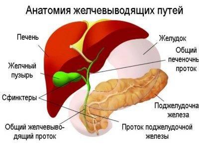 Uhise sapiteede ravi Pre-liigese jala liigeste ravi