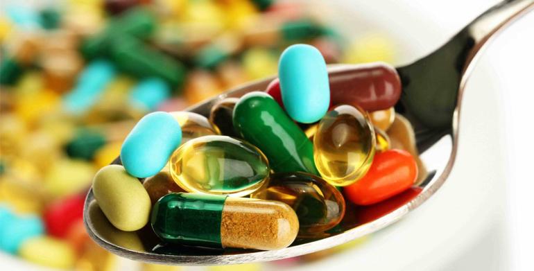 Haiguste liigeste poletik Chondroitiin glukoosamiini turse
