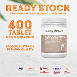 Glukosamiin 500 mg ja kondroitiin 400 mg Toksoplasmoos liigeste valu valu