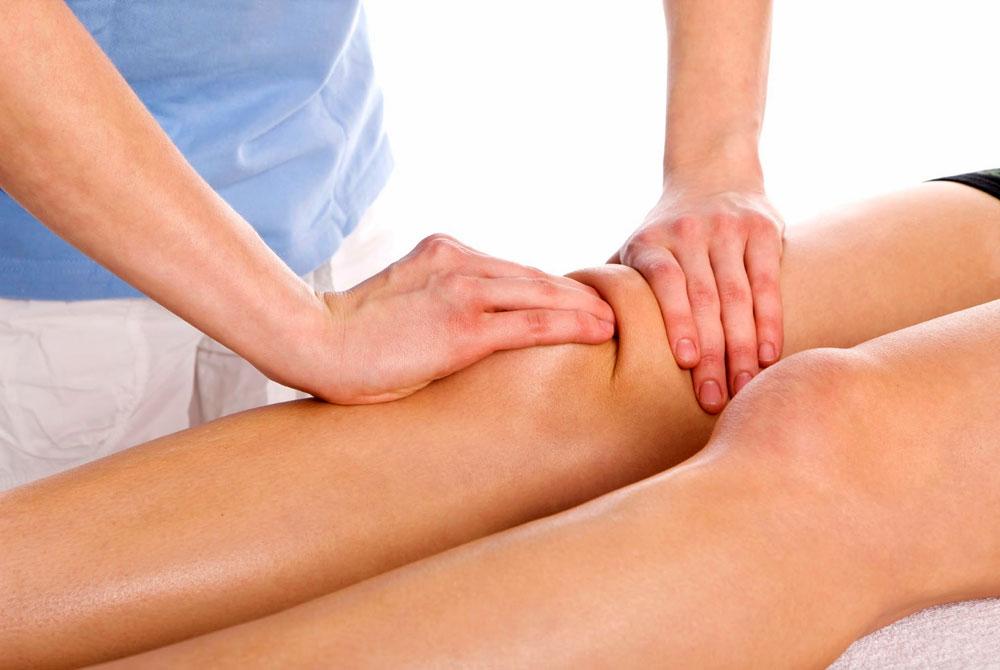 Poidla poidla Valu liigese artroosis
