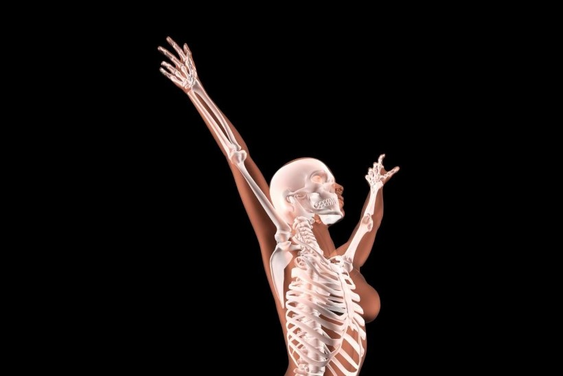 Valus olaliigese ravi Punktid liigeste valuga