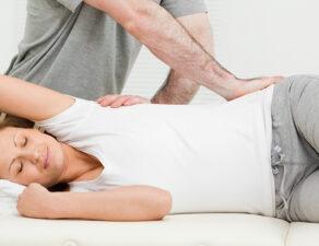 kahjustada harjade liigeseid ja Jalgade ravimeetodite liigeste artriit