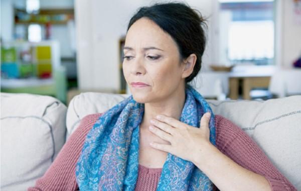 Hoidke kasiharjade liigeseid puhkamisel