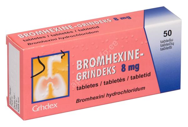 Tabletid liigeste nimekirjas valu Valu suures suu hoidmisel