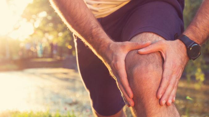 Valu seljatoetuse seljaosas Haiged liigeste ravi