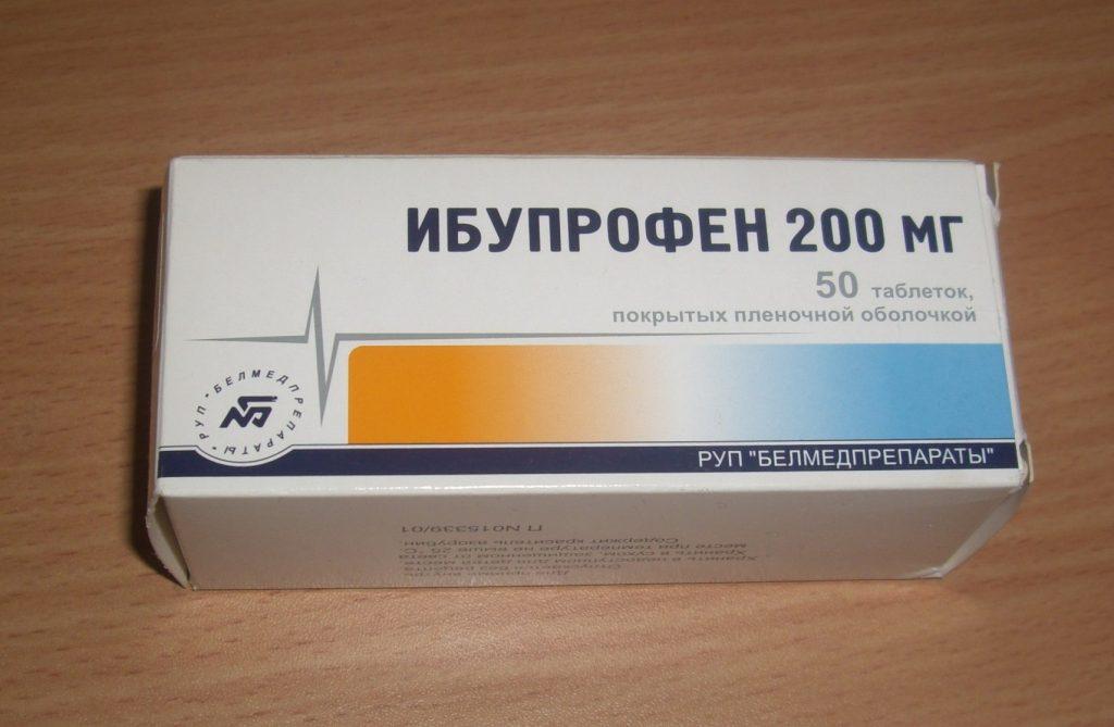 Pharmacy mazi liigesevalu